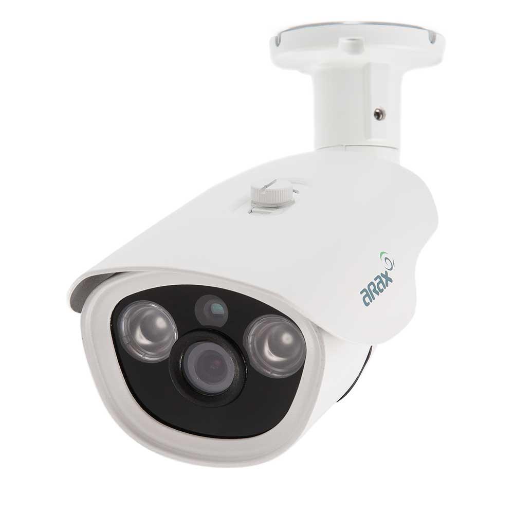 купить камеру видеонаблюдения уличную