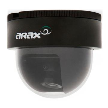 аналоговые видеокамеры для видеонаблюдения