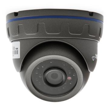 видеокамеры наблюдения для квартиры