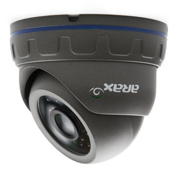 камера видеонаблюдения для дома