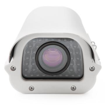 купить аналоговые камеры видеонаблюдения в москве
