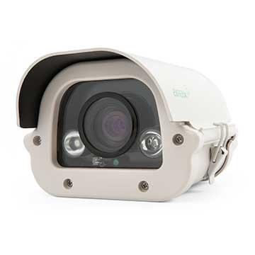 ip камера с записью в облако