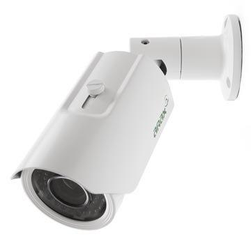 камера видеонаблюдения arax