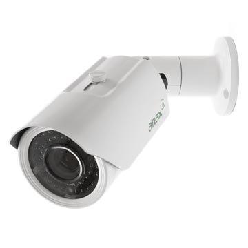 антивандальные камеры видеонаблюдения