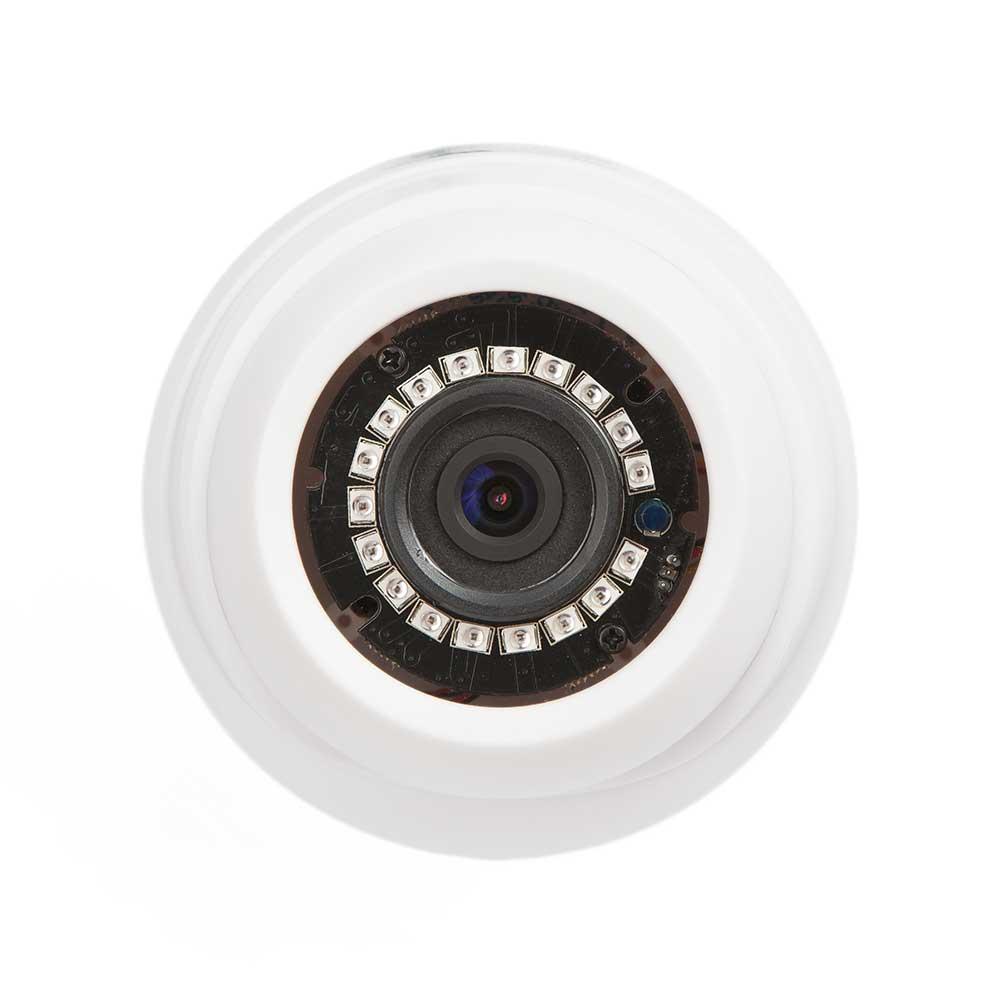 cvi камеры видеонаблюдения