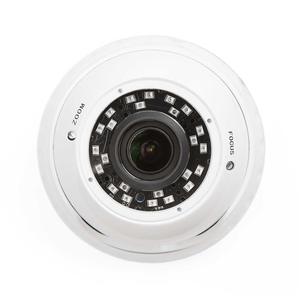 камеры hd tvi купить